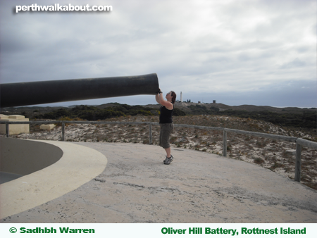 oliver-hill-battery-rottnest-island
