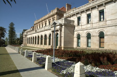 parliament-house-perth-450