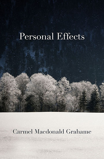personal-effects-carmel-macdonald-grahame