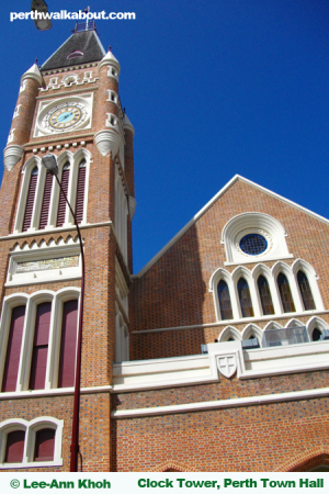 perth-town-hall-clock-tower
