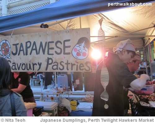 perth-twilight-hawkers-market-4