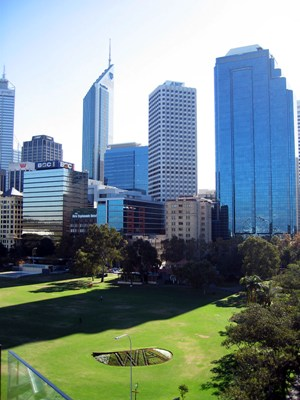 places-to-visit-in-perth-1
