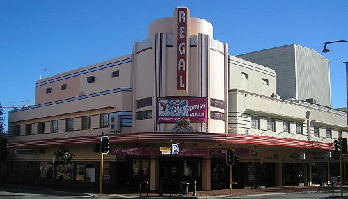 regal-theatre-subiaco