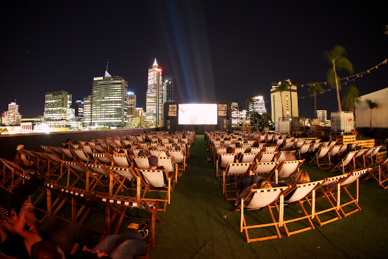 rooftop-movies-perth-2