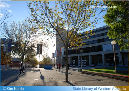 state-library-western-australia-2