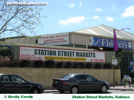 station-street-markets-subiaco