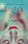 stellas-sea-sally-ann-jones-190