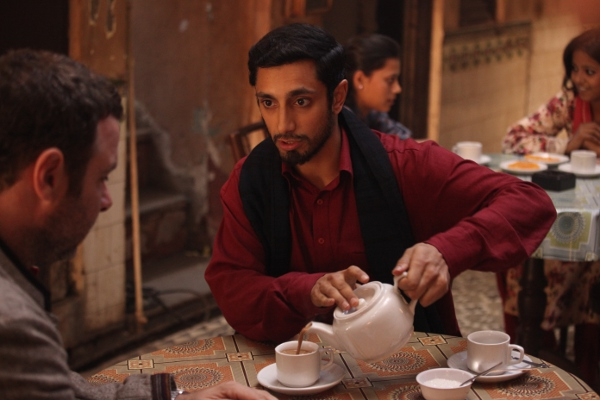 the-reluctant-fundamentalist-review-1