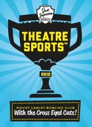 theatresports-perth-2