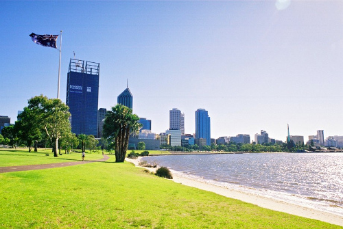 things-to-do-in-perth-1-day-1