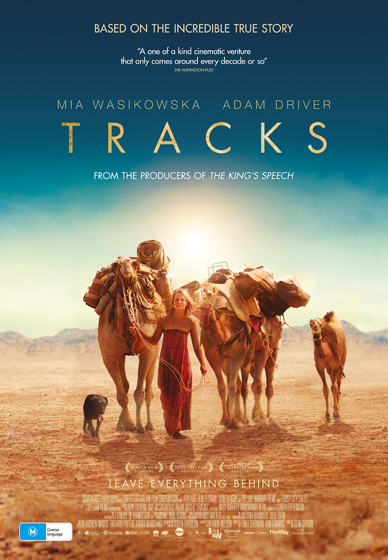 tracks-movie-review-1-388-560