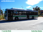 transperth-buses-curtin-bus-station-150