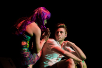under-the-covers-matthew-mitcham-fringe-perth-210-140