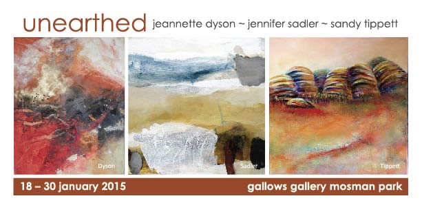 unearthed-art-exhibition-gallows-gallery