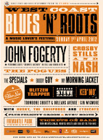 west-coast-blues-n-roots-festival-150