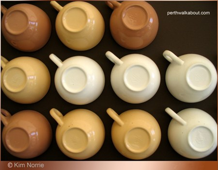 coffee-cups