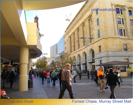 forrest-chase-murray-street-mall