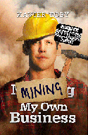 mining-my-own-business-xavier-toby-190