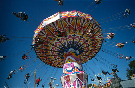 swing-ride-perth-royal-show